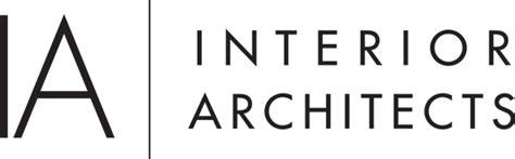 interior design logo font grupo bancolombia ia interior architects