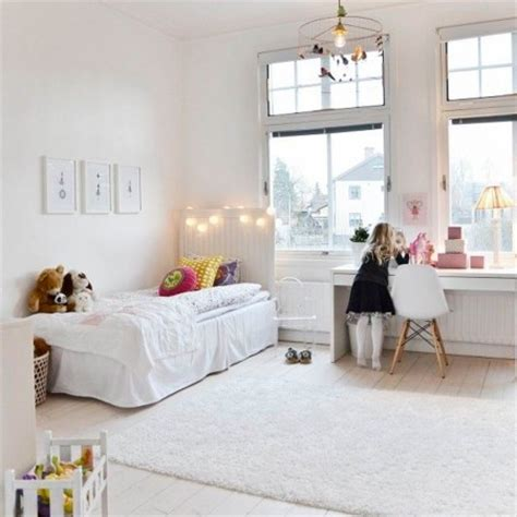 kids bedroom fairy lights the twee free guide to girls bedrooms red online