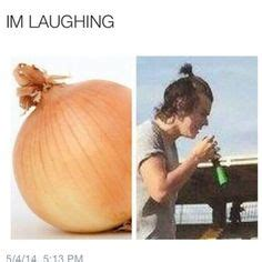 onion bun hairstyle photoshops on pinterest photoshop fandoms and one direction