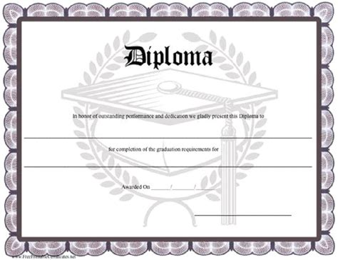 diploma of interior design and decoration welcome to