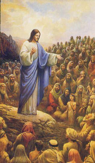 imagenes de jesucristo la vida vida p 250 blica de jes 250 s