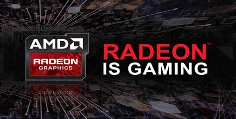 Vga Amd 2018 5 vga card gaming terbaik dari amd radeon series 2018