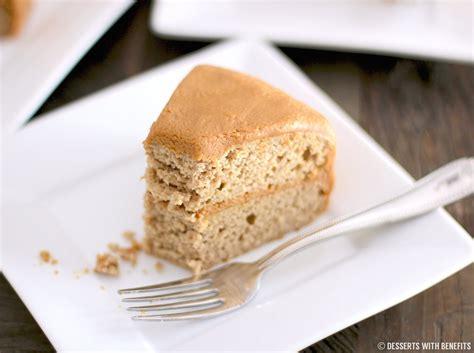 round gluten free healthy gluten free maple cake recipe desserts with benefits