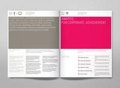 document design and layout 1000 images about document layout design on pinterest