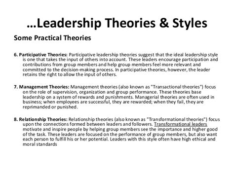 authoritarian leadership style quotes image quotes  hippoquotescom