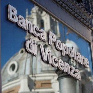 Banca Popolare A Palermo by Titoli Spazzatura A Palermo Cento Cause Contro La
