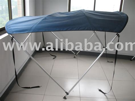how to make a boat canopy youtube gary blog boat canopy pictures canopy tops for boats