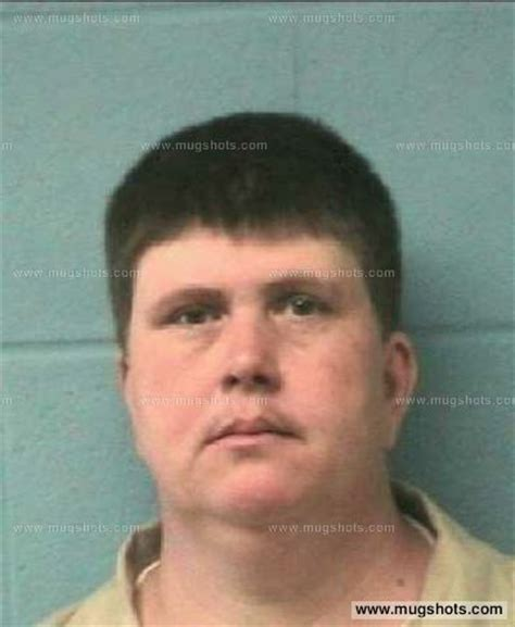 Bryan County Ga Court Records Martin Mugshot Martin Arrest Bryan County Ga