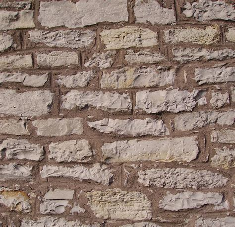 bruchsteinwand verfugen steinmauer