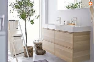 badezimmer ikea ikea 2015 catalog world exclusive
