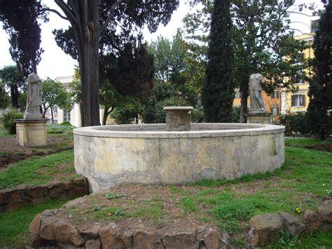 fontane giardino moderne fontane giardino moderne fontane giardino prezzi fontane