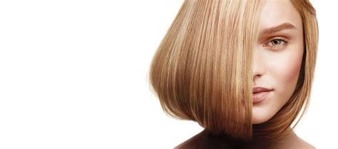 hair salon books posters and banners with hairstyles latest blonde hairstyle ideas gallery matrix