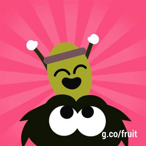 doodle fruit 2016 doodle fruit day 3