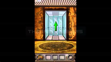 100 floors level 31 40 walkthrough 100 doors floors escape level 31 40 walkthrough guide