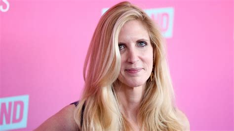 ann coulter berkeley the uk would be welcome back in eu