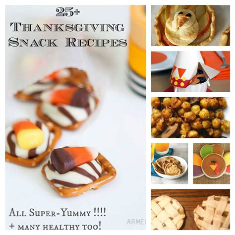 sassy starting recipes for a sweet savory after divorce b w edition books 25 sweet savory thanksgiving snacks treats for