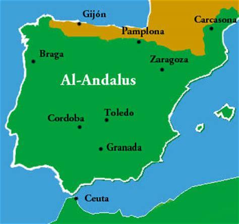 la quimera de al andalus al andalus archivos 187 blog de tom 225 s cabacas
