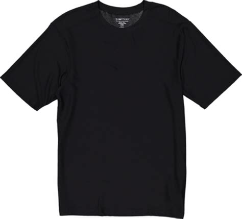 Kaos Black Tshirt Nike F C exofficio give n go t shirt s rei outlet