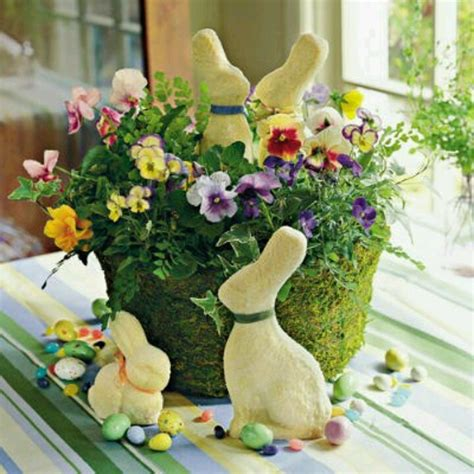 beautiful easter baskets beautiful easter basket easter pinterest
