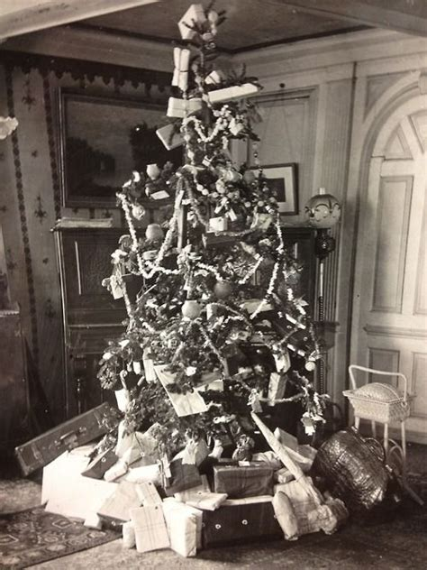 390 best images about edwardian christmas on pinterest