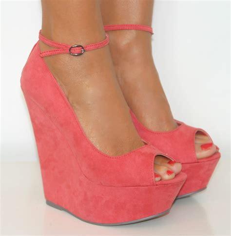 imagenes hermosas de zapatos fotos de zapatos de plataforma