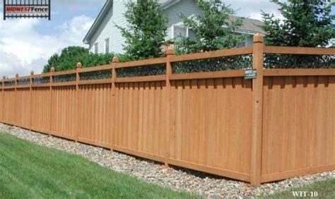 decorative privacy fences ornate fencing decorative appearance and more