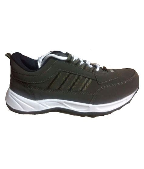 paragon sneakers paragon black running shoes buy paragon black running