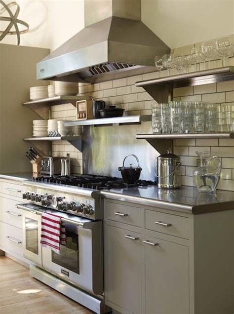 ask maria are stainless appliances going out of fashion 20 best thermador appliances images on pinterest kitchen