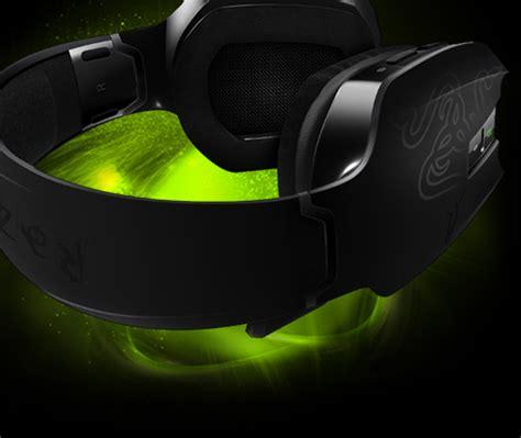 Ear Pieces Razer Chimaera 51 Wireless Headset Gaming For Xbox 361 razer chimaera 5 1 wireless gaming headphones hitam