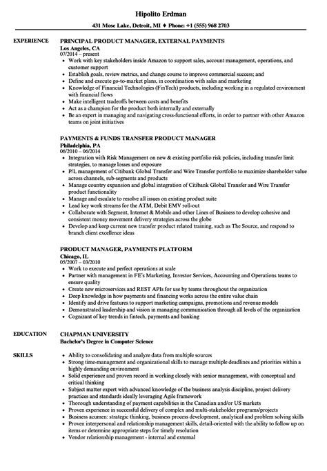100 sle resume product manager sle cna resume cover