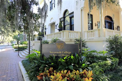 1 bedroom apartments savannah ga one bedroom apartments in savannah ga wyndmere