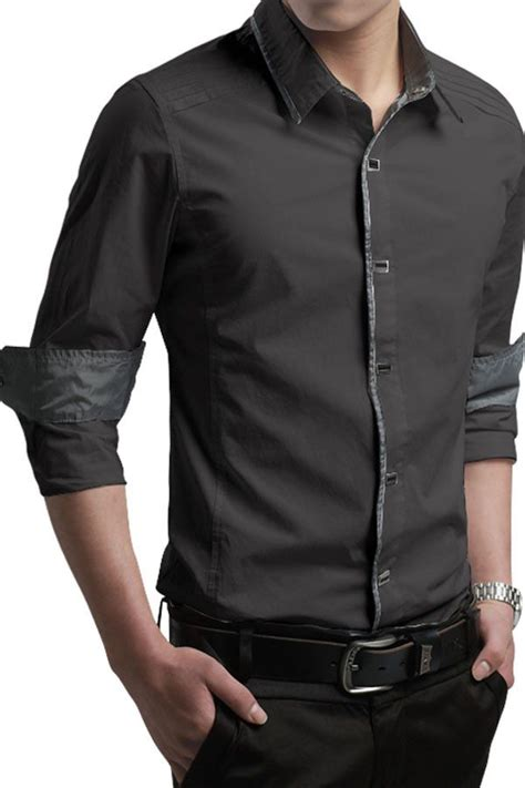 Polo Grey Army 540 best shirt images on mens shirts uk