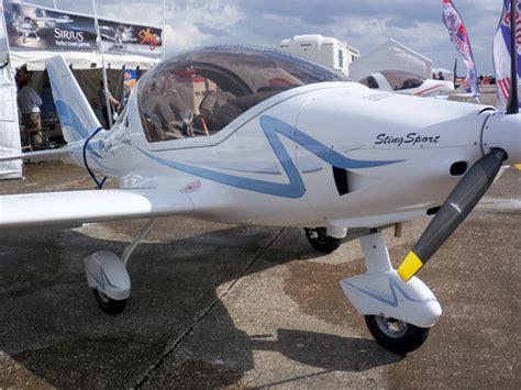 light sport aircraft insurance light sport aircraft shine at sebring aopa