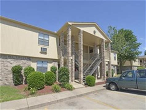 Cheap Apartments Joplin Mo Maplewood Manor Apartments 1802 South Oronogo Webb City