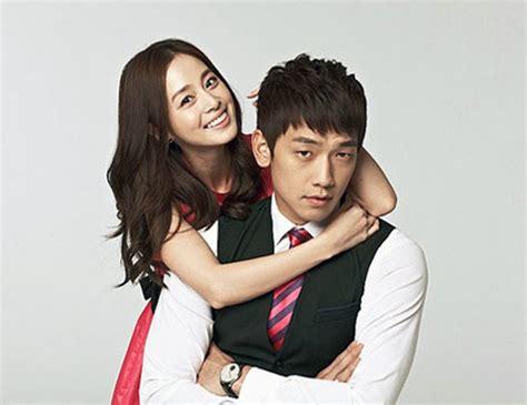 lee seung gi show quản gia em trai tiết lộ kim tae hee v 224 bi rain sắp kết h 244 n