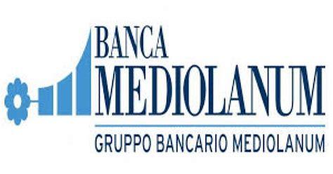 banca mediolanum prestiti personali tutto sui prestiti ristrutturazione prima casa di banca