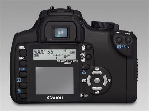 canon 350d my stuff canon eos 350d