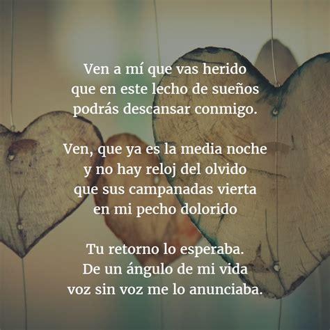 frases de poemas cortos 60 poemas de amor cortos y rom 225 nticos poes 237 a y versos