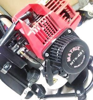 Harga Pisau Potong Rumput Bulat cari harga mesin rumput klik harga terlengkap februari 2019