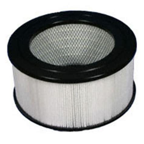 duracraft hepa filter hepa filters america