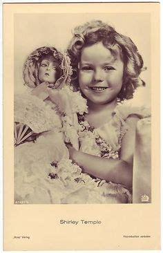 lenci shirley temple doll shirley temple w lenci doll