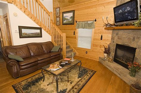 4 bedroom cabins in pigeon forge tn pigeon forge cabins gatlinburg cabins