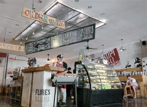 Anomali Coffee anomali coffee kopi asli indonesia majalah otten coffee