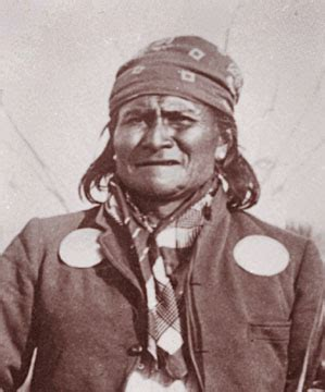 geronimo in us codename for osama target geronimo warrior publications