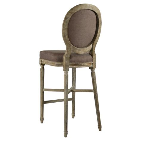 Country Bar Stools Swivel by Country Bar Stools Nz Swivel Style Australia Cocodanang