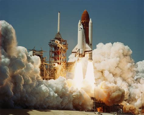 space shuttle space shuttle challenger wikipedia