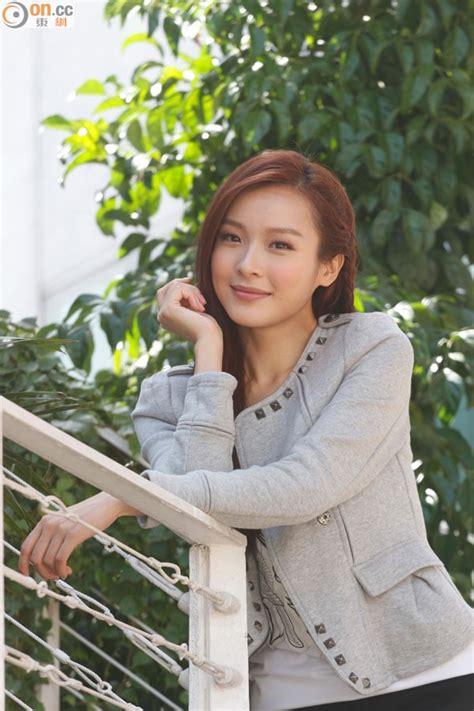 hong kong actress ali lee guise which one more hhhnnggh
