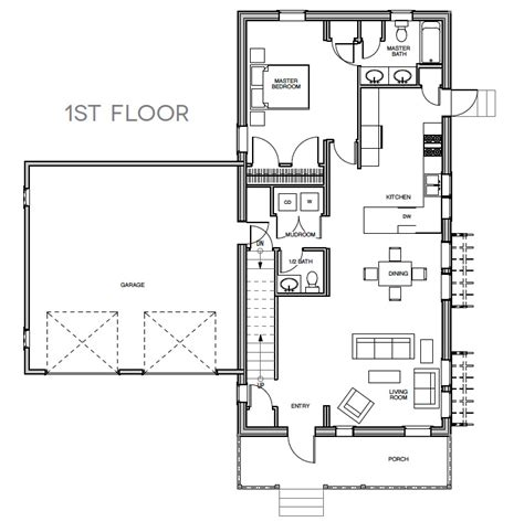 chion manufactured homes floor plans the best 28 images of chion modular homes floor plans 28