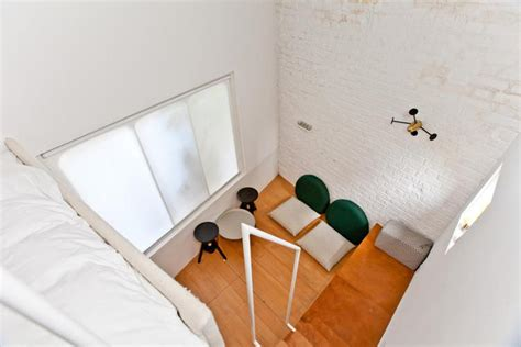 smallest bedroom in the world quot smallest house in the world quot on sale for not so small