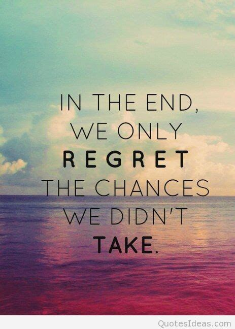 positive quotes  happy quotes